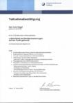 HWK Luftdicht (4)