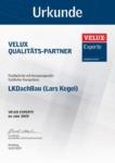 Velux (3)